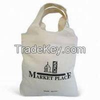 Vietnam Best Seller Cotton Bags/ shopping bag/ promotion bag