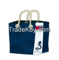 Best Quality Canvas Bags