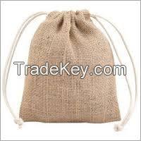 Best Price Jute Bags Wholesale