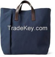 Vietnam Best Seller Cotton Bags