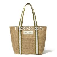 High Quality Natural Jute Bags Wholesale