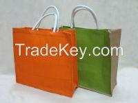 100% Natural Jute Bags Wholesale