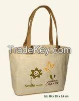 Vietnam Best Seller Cotton Bags wholesales