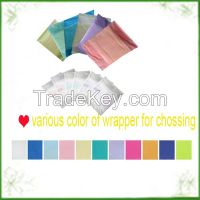 Regular Type and Disposable Style Sanitary napkins