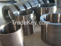 Popular in the 2015 GR1 titanium rings