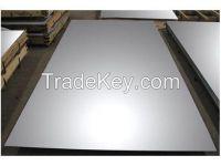 A meta  resistantl corrosion titanium