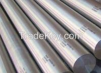 Tantalum  round bar manufacturers