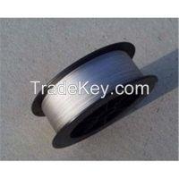 Zirconium Products