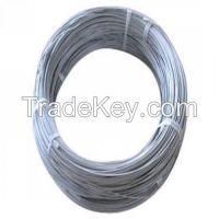 Niobium Products