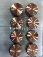 Chromium Products
