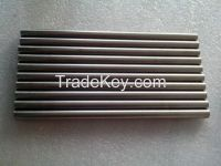 Molybdenum Products