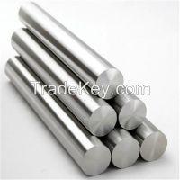 Niobium Bar and Rod
