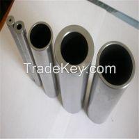 Niobium Tube and Pipe