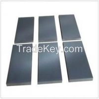 Tantalum Plate and Sheet
