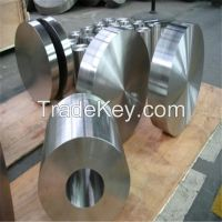 gr5 titanium disc