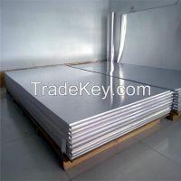titanium sheets price