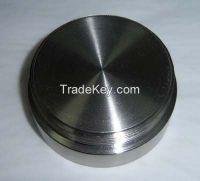 pure titanium target