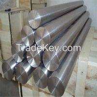 grade 5 titanium bar astm b348