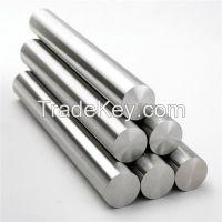 b348 grade 2 industrial titanium rod