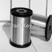 titanium alloy wire