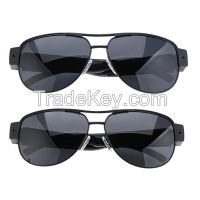Mini Dvr Sunglass FULL HD 1080P Hidden Camera Glasses Camera NEW Video Recorder HOT Eyewear Dv Support TF Card Camcorder