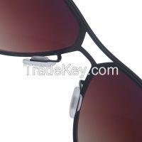 Hot Sale! New Fashion Voice Recorder & Eyewear Video HD Mobile Glasses Camera DV DVR 1920*1080 30fps, Free & Drop Shipping