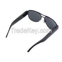 Mini Dvr Sunglass FULL HD 1080P Hidden Camera Glasses Camera NEW Video Recorder HOT Eyewear Dv Support TF Card Camcorder