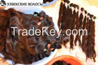 Naturalnie Volosi Natural Remy Hair