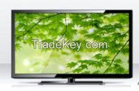 OEM 48LED TV