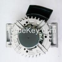 car alternator assembly for ford transit V348 7C1910300AE