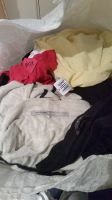 USED CLOTHES FROM CASH4CLOTHES SHOPS