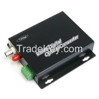Video  transceivers