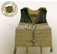 bullet proof vest - Bulletproof Vest