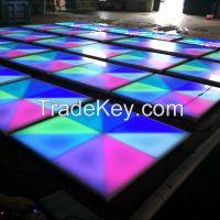 Hot Selling LED Dance Floor