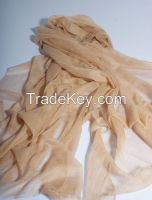 Ulee cashere girl woman lady for girfriend mother sister teacher  ponchoes shawls