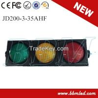 high power LED traffic light