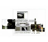 Can Seaming Condition Measuring machine
