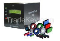 Strobe Lighting Controller
