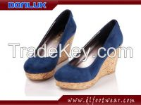 Wedges Shoes