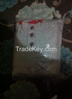 Tracksuits (Hoody and Trouser) export quality