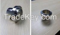 CNC Products | CNC Parts
