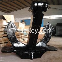 Hot Sale Hall Anchor