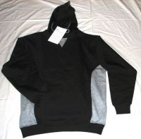 Men's Pullover Hooded and  Pajama