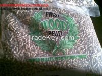 high quality wood pellets with competitive price