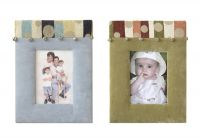 Originally Designed Xmas / Holiday Decor/ Fashion Photo Picture Frames