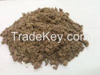 Bakelite powder, Retinax
