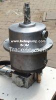 Helm Pump & Cylinder Marine