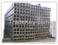 120*120-300*300 square steel tube