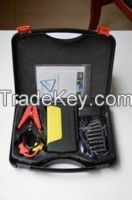 Auto jumpstarter TM15A  great quality