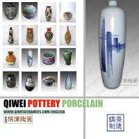 POTTERY  PORCELAIN CERAMIC CHINA JINGDEZHEN